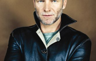Concerto di Sting in Arena a Verona