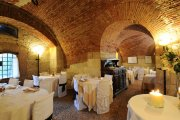 Ristorante Al Forte