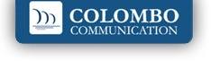 colombo communication verona studio web